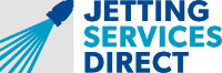 JSD Drainage - Drain cleaning in Crowborough, Rotherfield and Groombridge